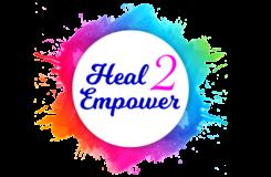 Heal2Empower